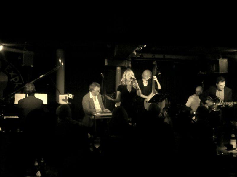 Tammy Weis- Live (18).jpg