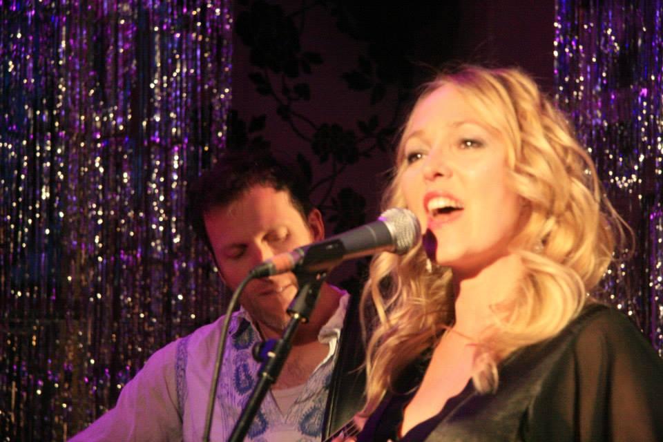 Tammy Weis- Live (20).jpg