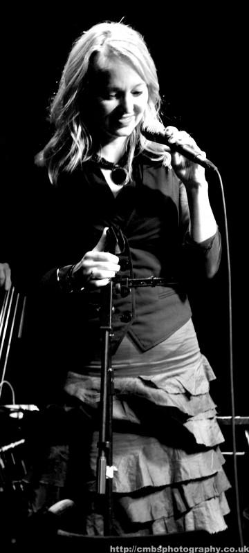 Tammy Weis- Live (23).jpg