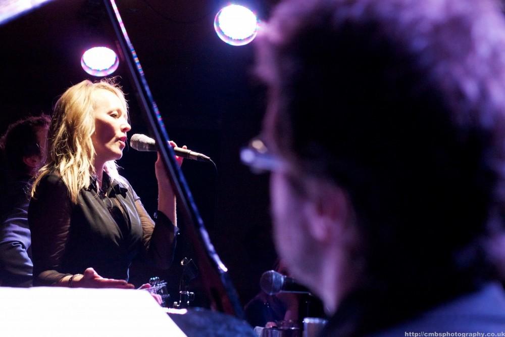 Tammy Weis- Live (25).jpg