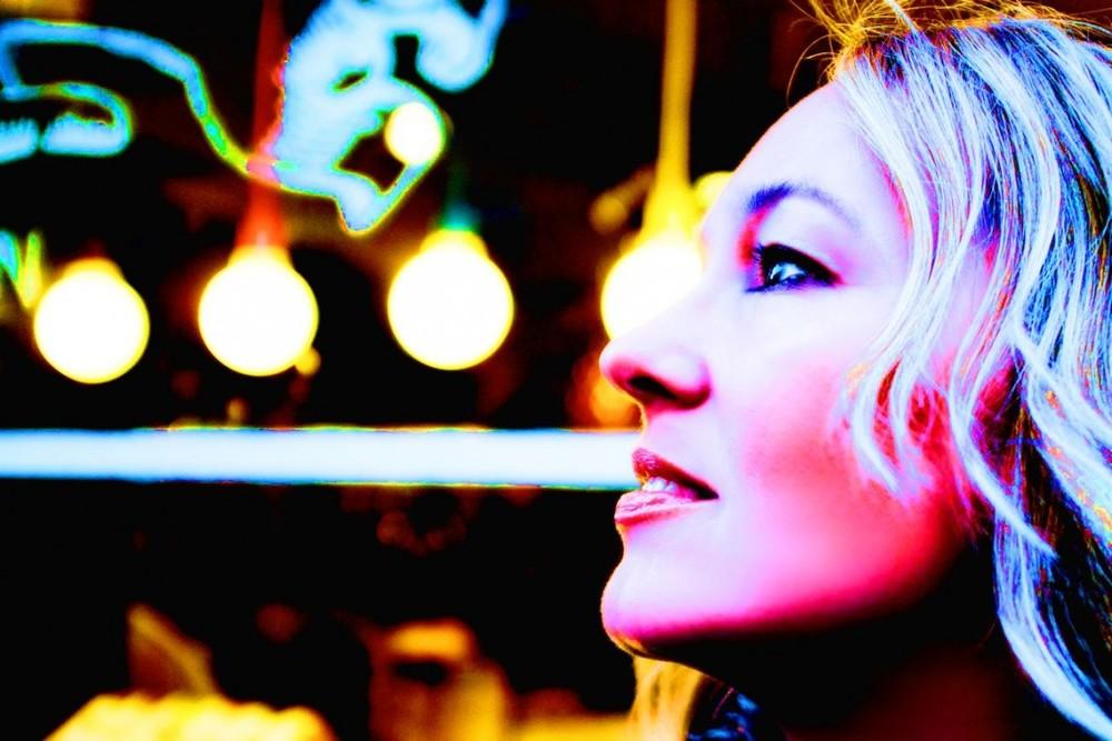 Tammy Weis (7).jpg
