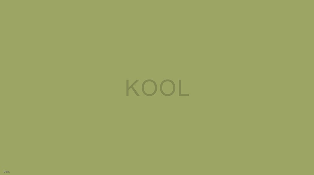 KOOL - Copy.jpg