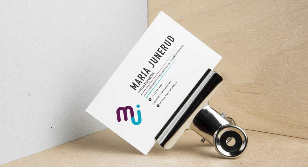 maria-business-card.jpg