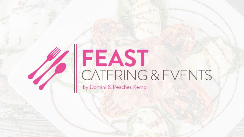 Feast-header.jpg