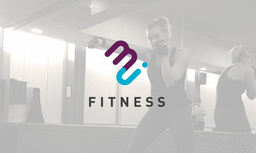 MJ-Fitness-banner-FB.png