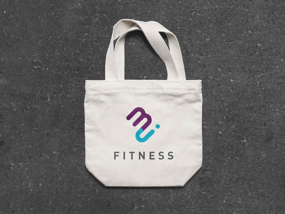 Mj-fitness-totte-bag.jpg