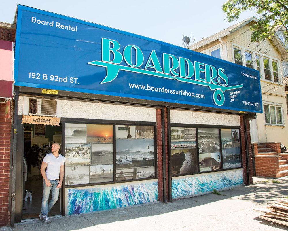 boarders-6985.jpg