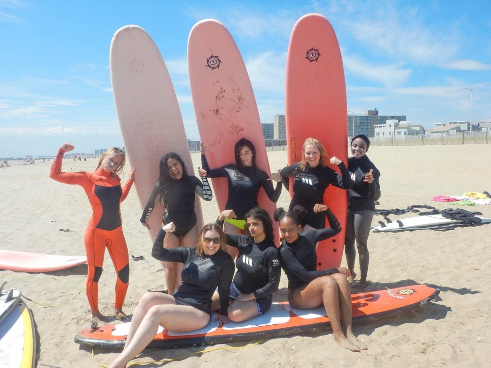 womens-surf-retreat.jpg