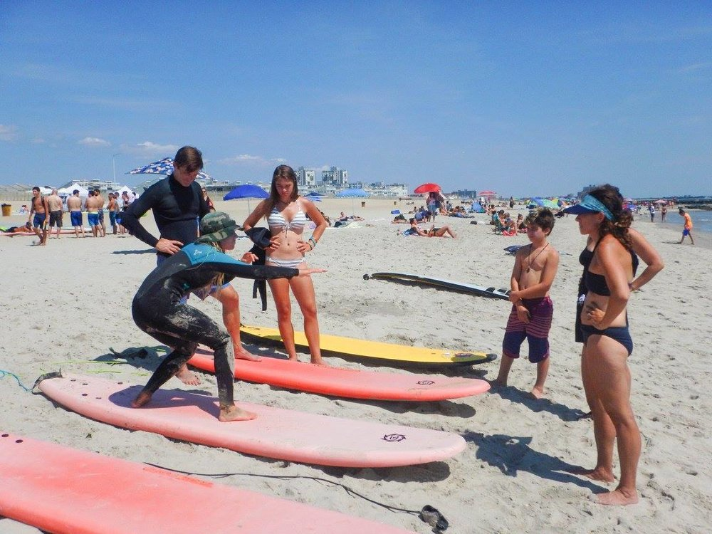 surf-web-15.jpg