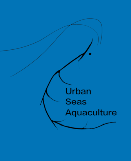 Urban Seas Aquaculture