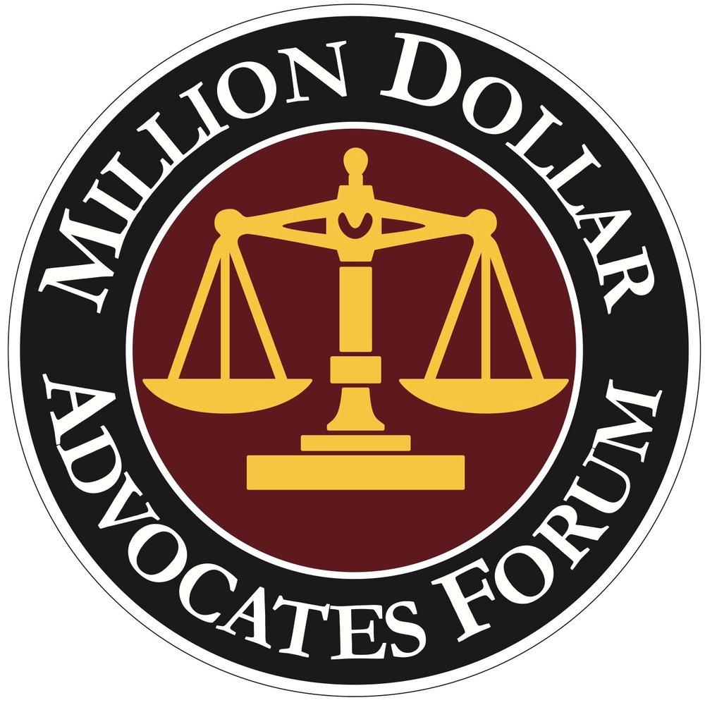 MDAF Logo PMS 3 color PDF.jpg
