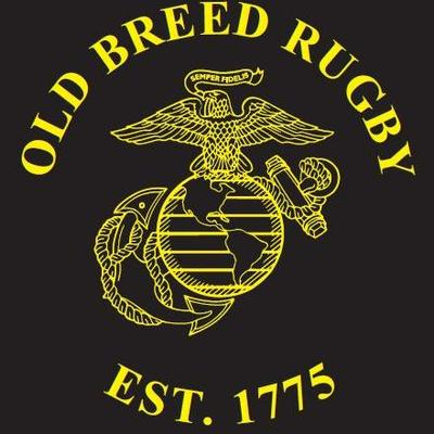 Old Breed logo 2.jpg