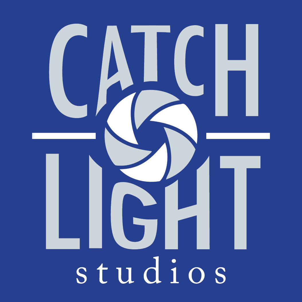 Catch Light Studios