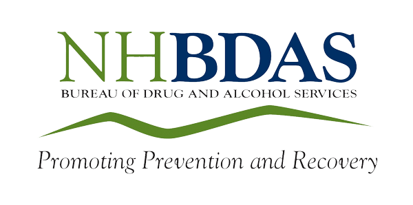 NH BDAS logo