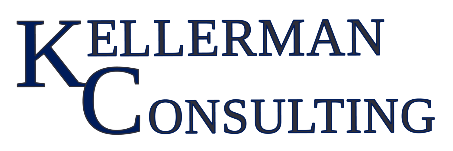 Kellerman Consulting