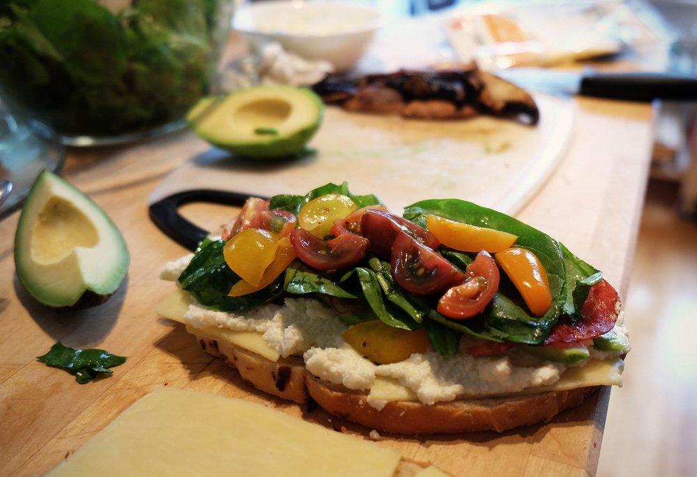 sandwich-498379.jpg