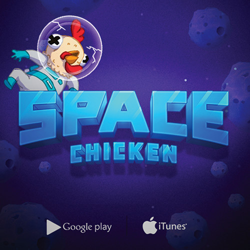 SpaceChicken_thumb.jpg