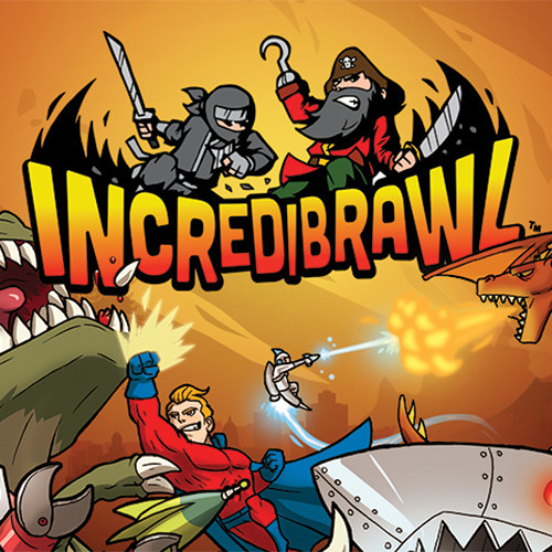Incredibrawl_thumb.jpg