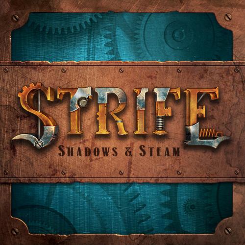 Strife_2_thumb.jpg