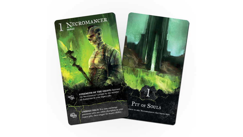 Card_Set_Necromancer.jpg
