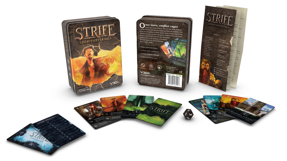 Strife1_Asset_Collection.jpg