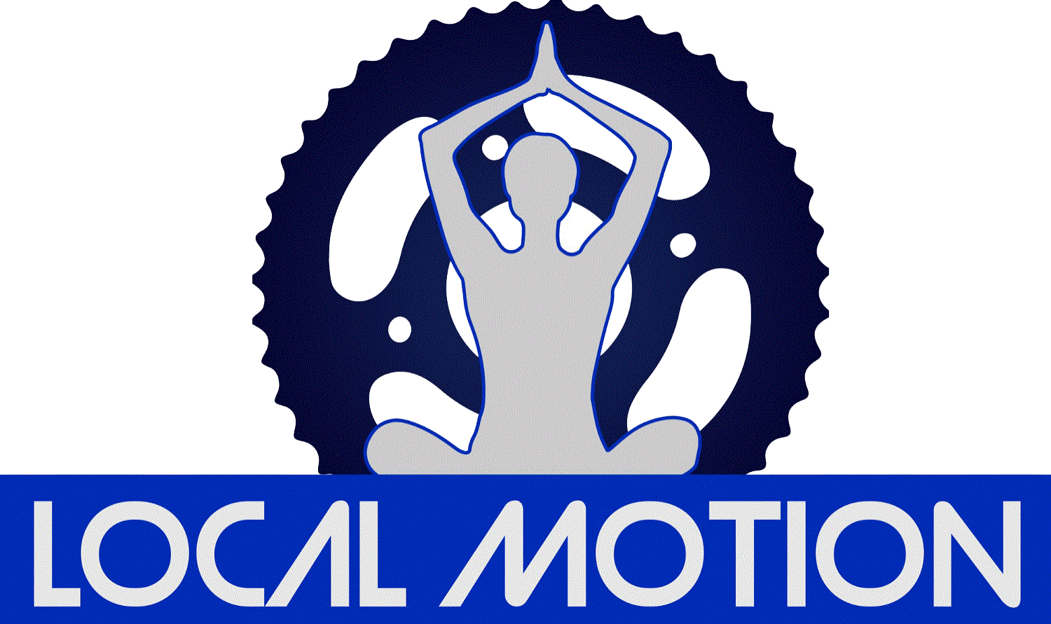 Local Motion PGH