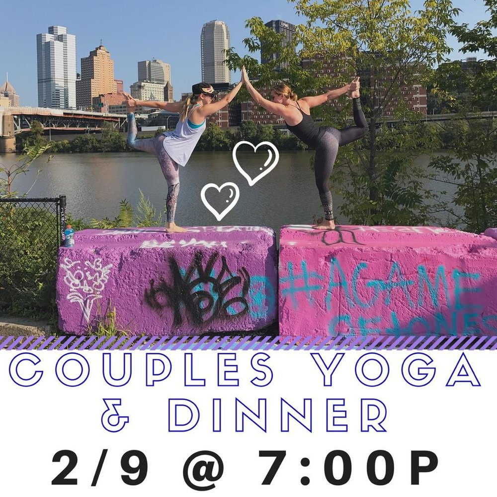 couples_yoga