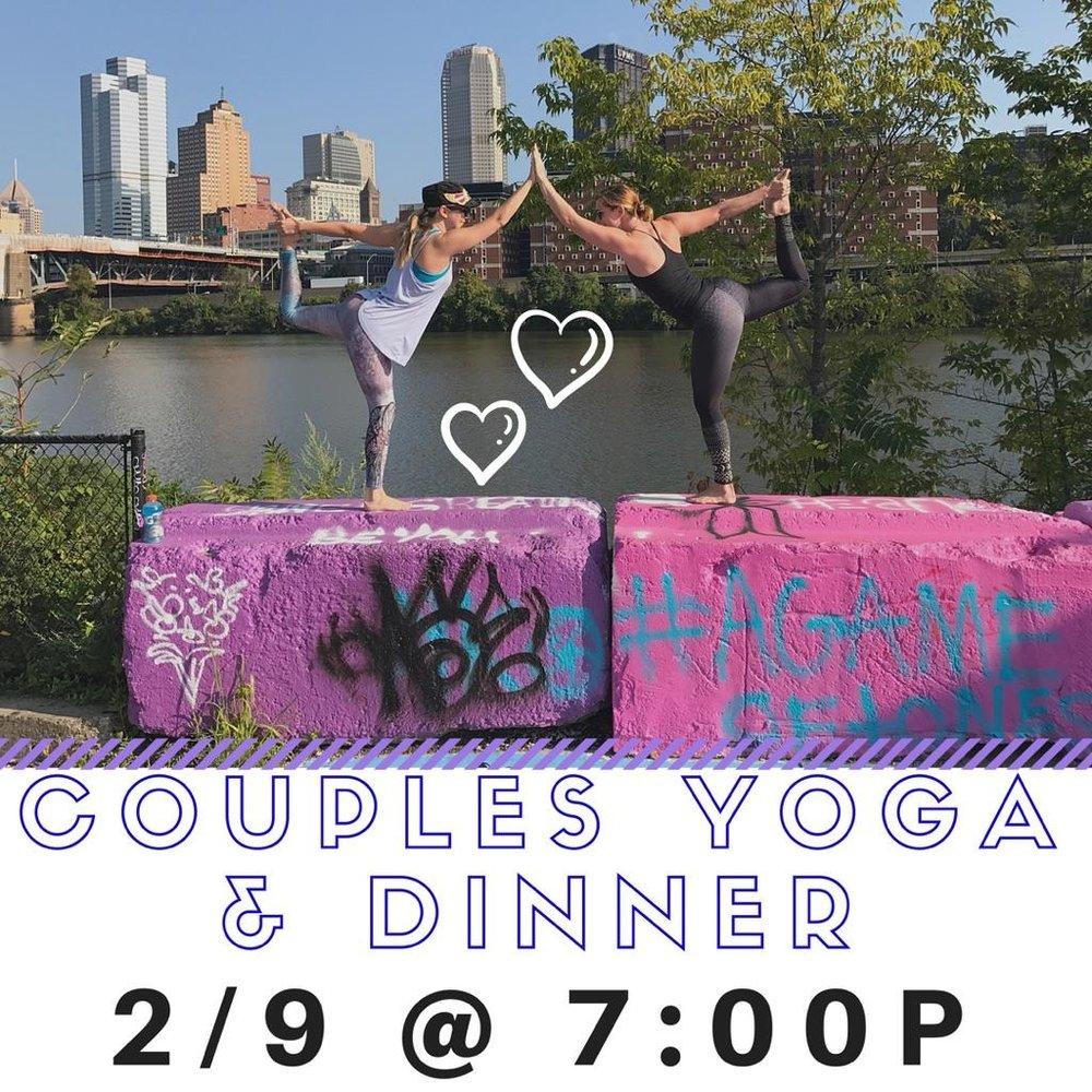 couples_yoga