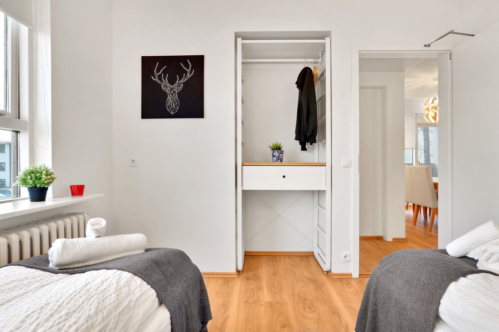 Rooms & booking - Book here directly with us and see room information. When booking on our website you have a best price guarantee, late check-out priority and assistance with refund if applicable