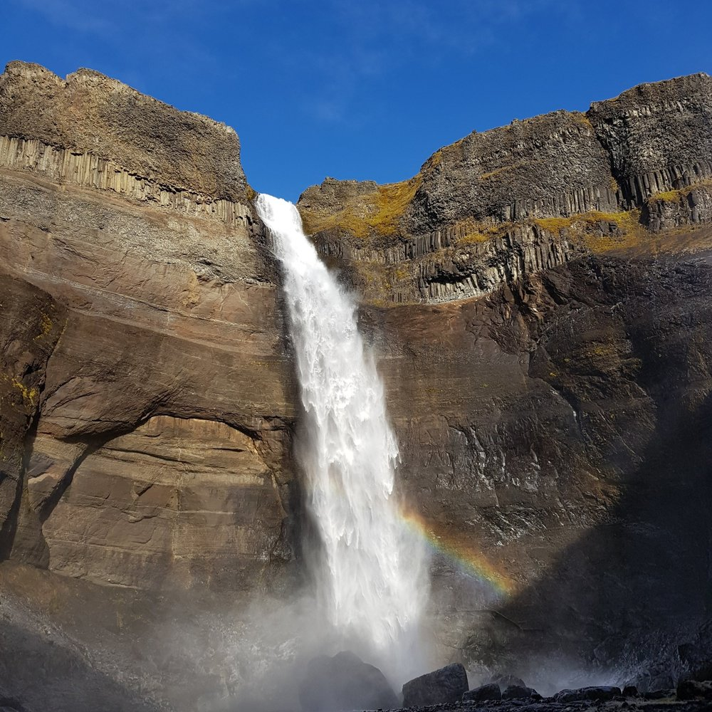Our Iceland travel advice - These are our personal favourites and advice we give to friends, what to do and what not to do!