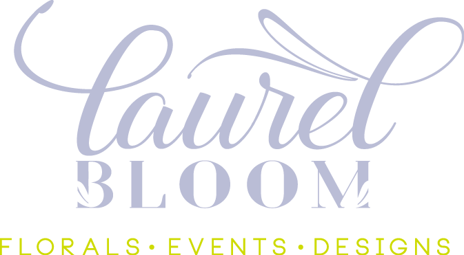 Laurel Bloom