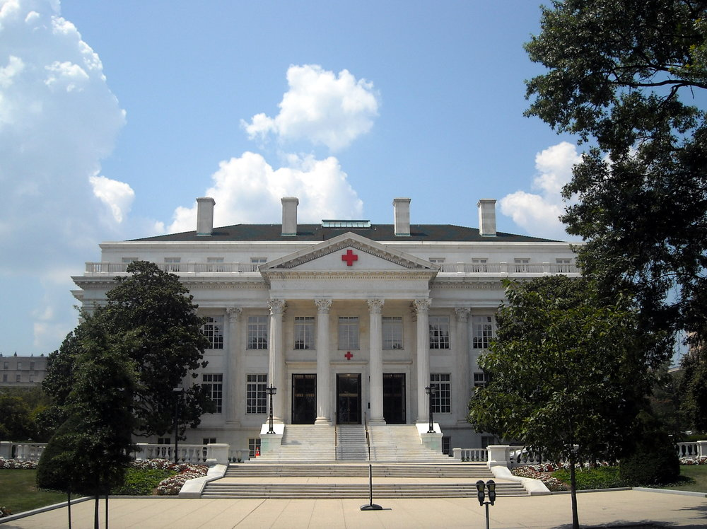 American_Red_Cross_headquarters.jpeg