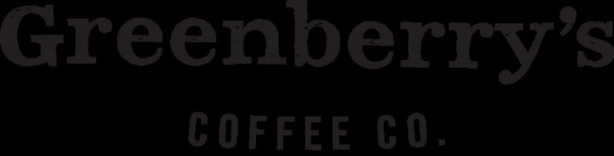 Greenberry's Coffee Co.