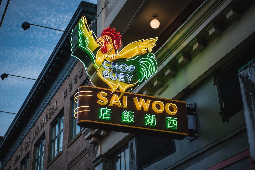 SaiWoo-0001.jpg