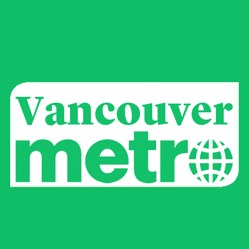 Metro News - The resurrection of Sai Woo's rooster - Featured in Metro News Vancouver