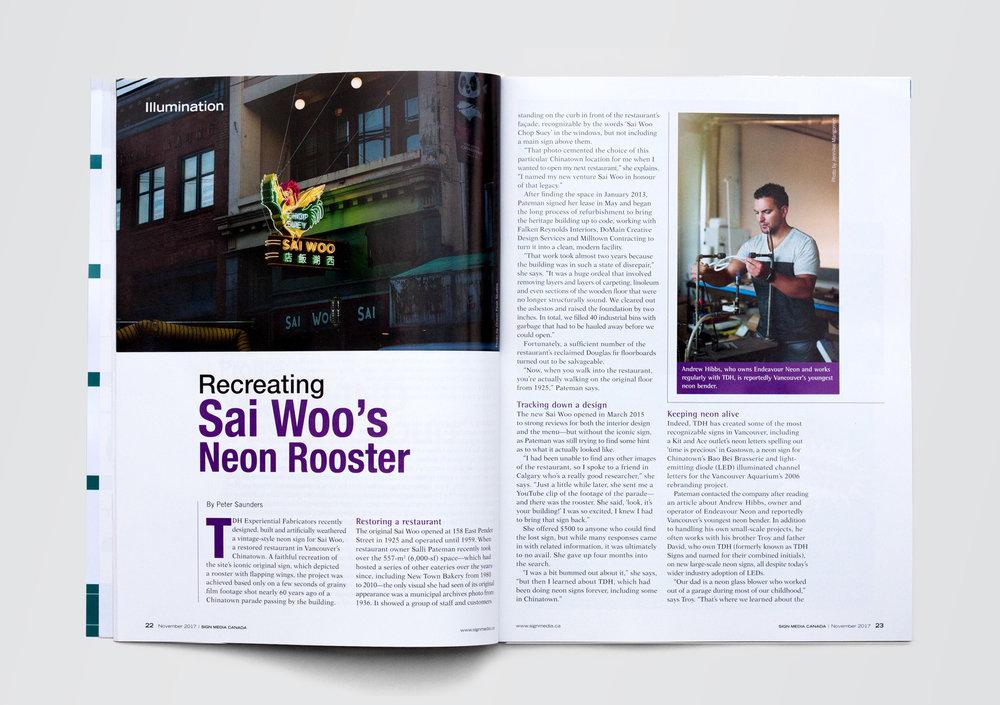 Saiwoo-magazine-inside.jpg