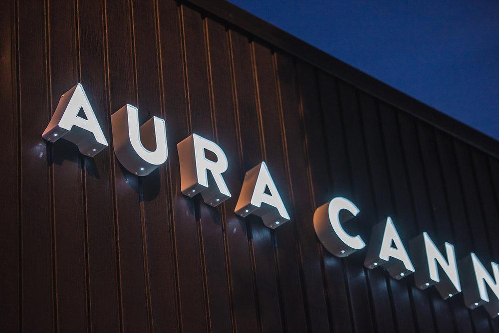 aura-0016.jpg