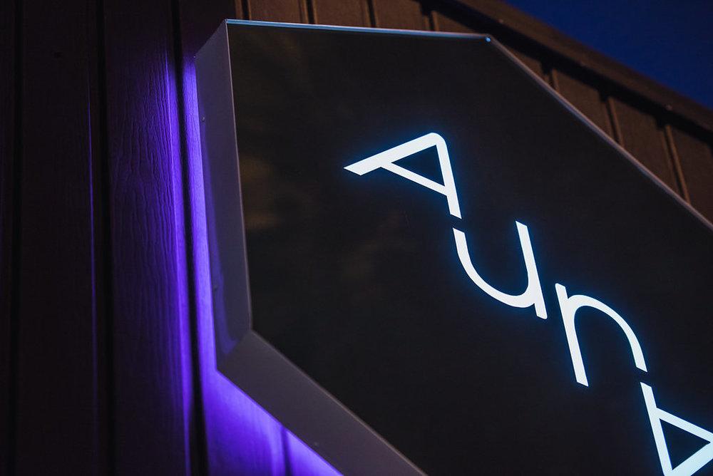 aura-0011.jpg