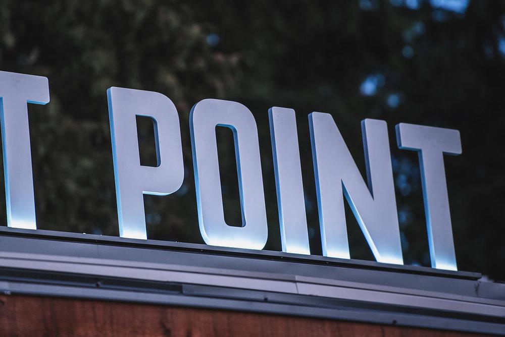 prospect_point-0009.jpg