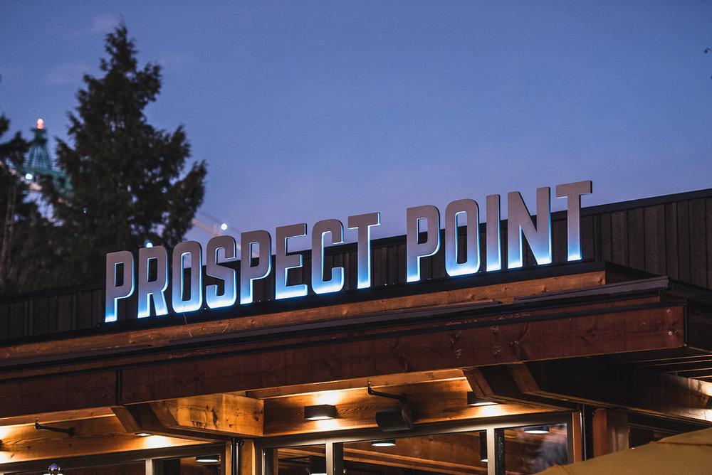 prospect_point-0012.jpg