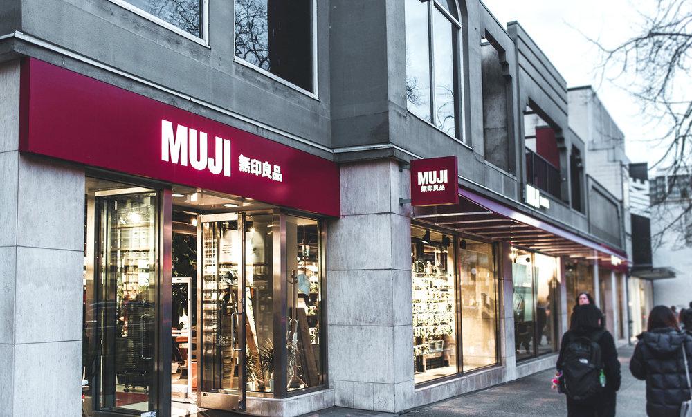 Muji-0017-edite.jpg