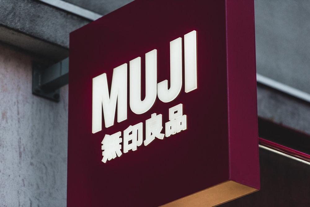 Muji-0006.jpg