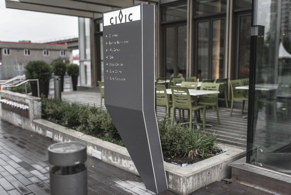 Civic-0225.jpg