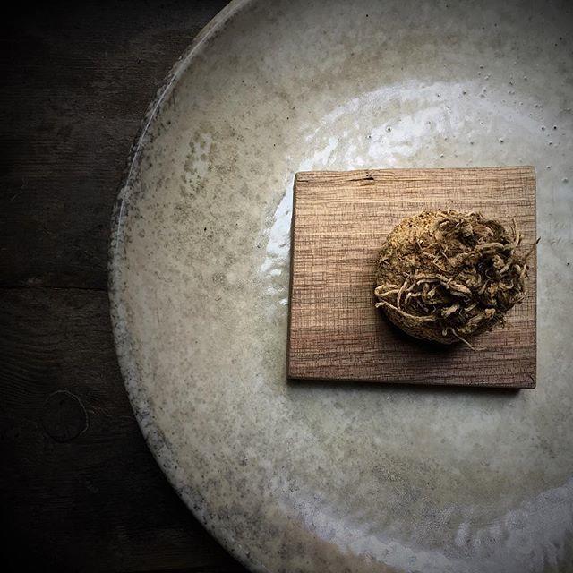 Instagram foodyny 3 Aska.jpg