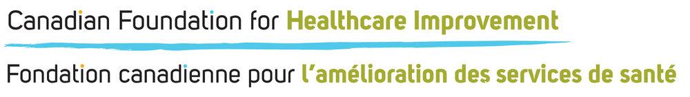 La Fondation canadienne pour l'amélioration des services de santé recense des innovations éprouvées et accélère leur diffusion partout au Canada en soutenant les organismes de santé dans l'adaptation, la mise en œuvre et l'évaluation de l'amélioration des soins, de la santé de la population et de l'optimisation des ressources.