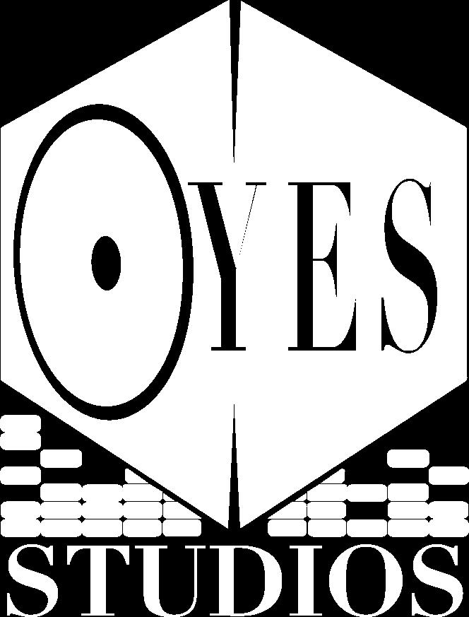 OYes Studios