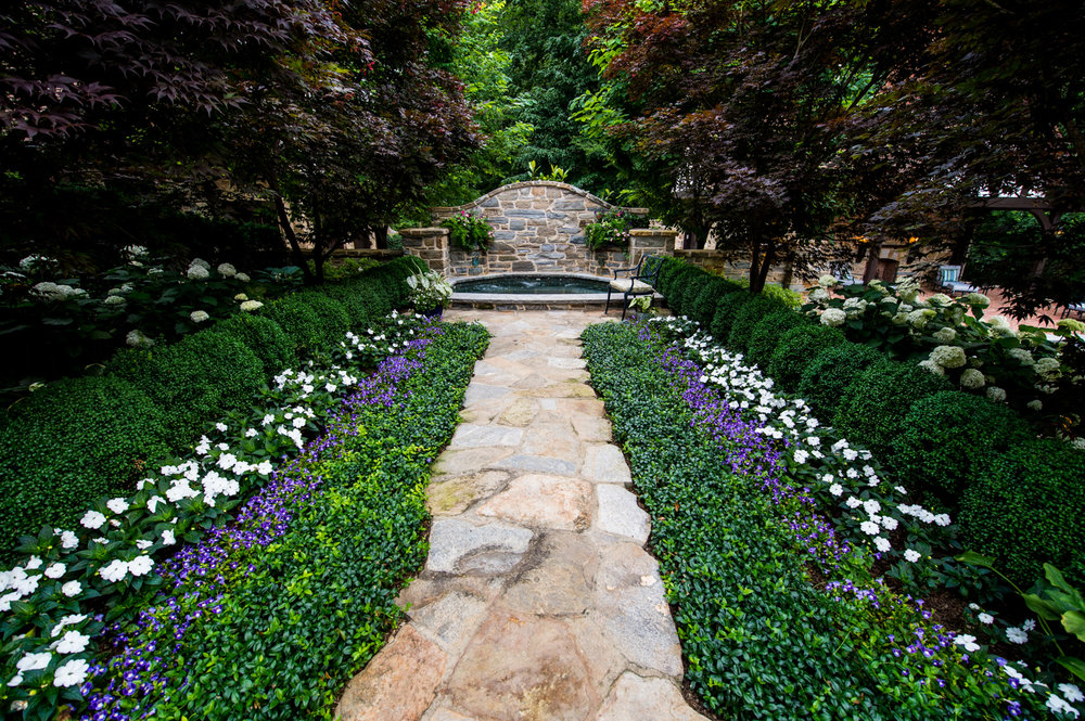 Paragon-Landscaping-Corp-5.jpg