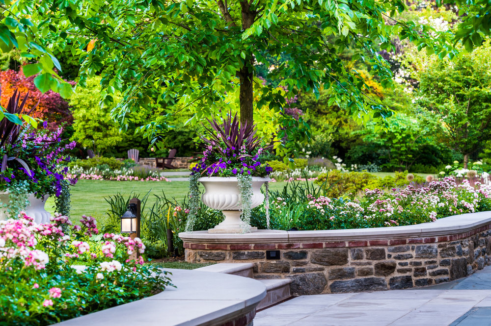 Paragon-Landscaping-Corp-11.jpg