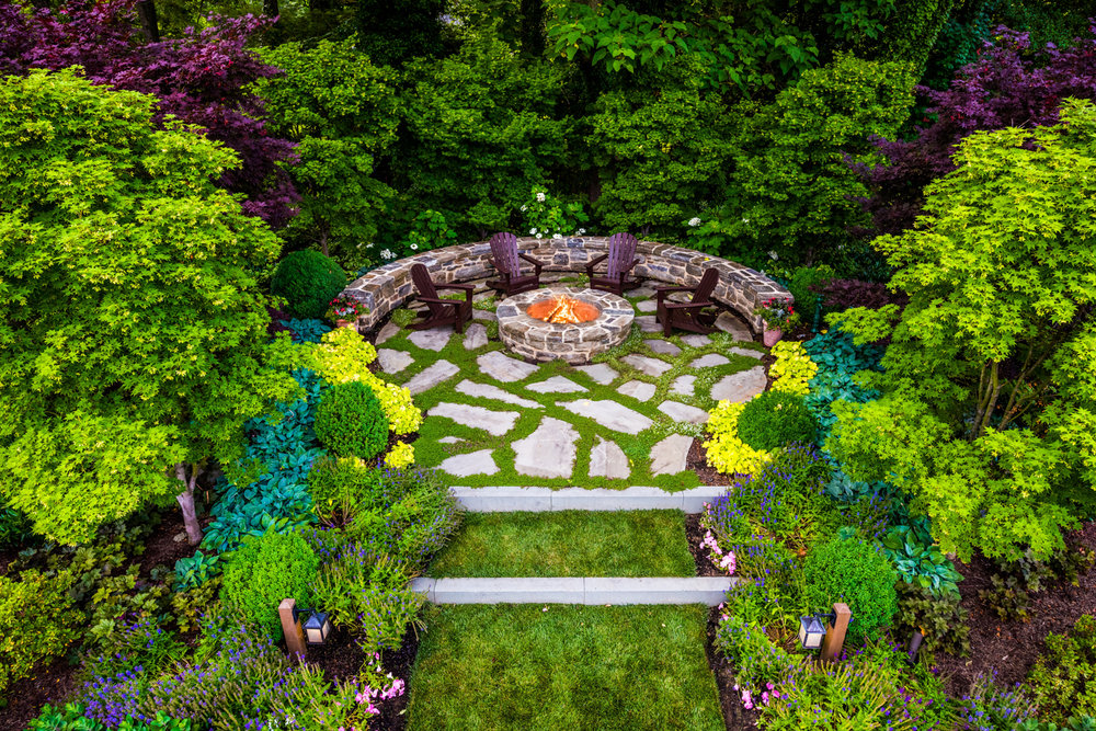 Paragon-Landscaping-Corp-10.jpg