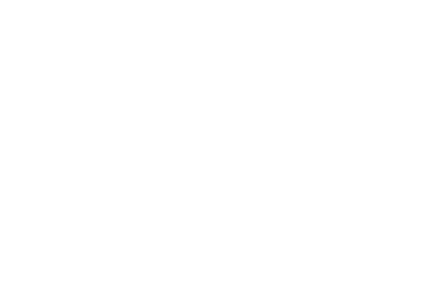 The Centre of Body & Mind